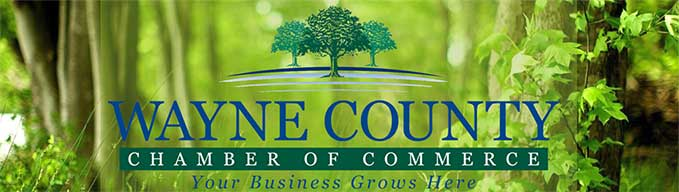 Chamber of Commerce Guide to Civic Groups in Waynesboro