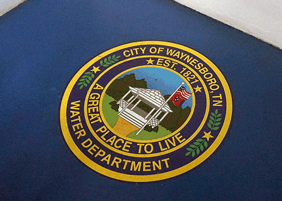 water dept seal 394x281