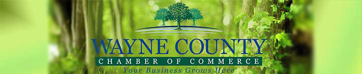 Wayne County Chamber of Commerce